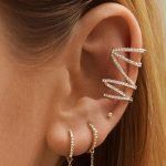 Best Ear Cuffs Jewelry